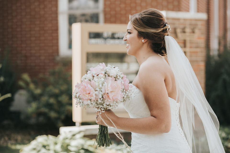 Iowa photographer Chelsea Dawn Weddings (37)