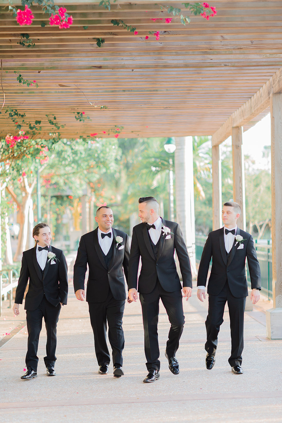 DianaWoody_Wedding-144-17smalll