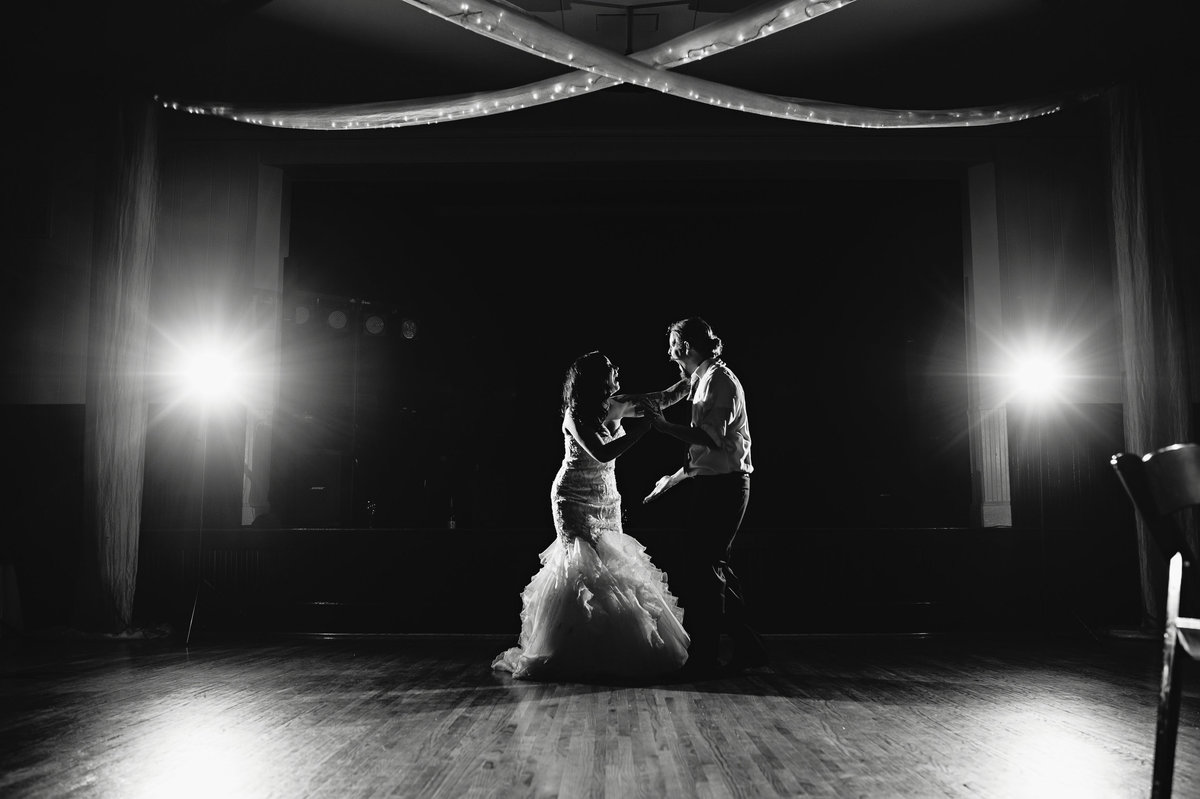 4_charlotte_nc_wedding_photographer_053