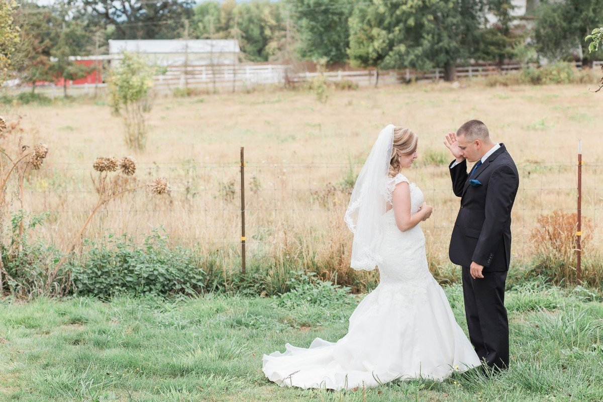 PrivateSalemEstate_Wedding_GeorgiaRuthPhotography_MJ-23