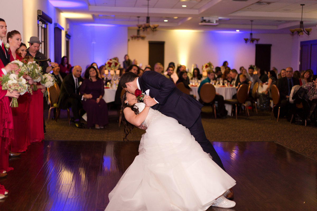 MarbleWedding_Reception_JLP-88