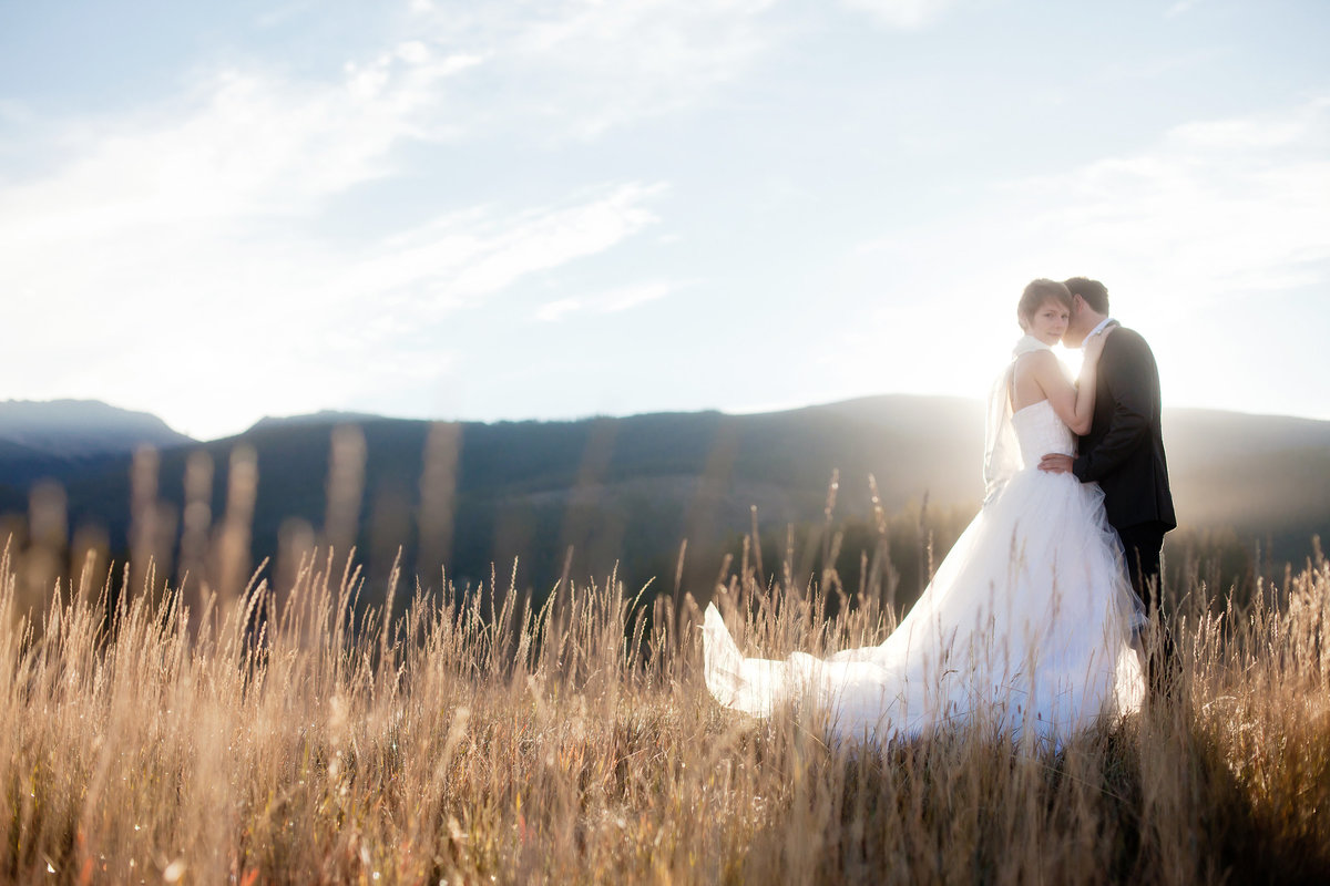 ColoradoMountainWedding_CatherineRhodesPhotography
