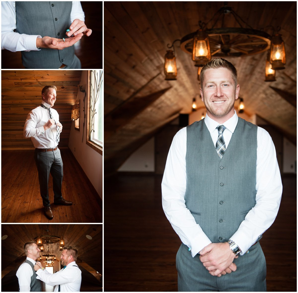 Kansas_City_Wedding_Photographer_Associate_00054