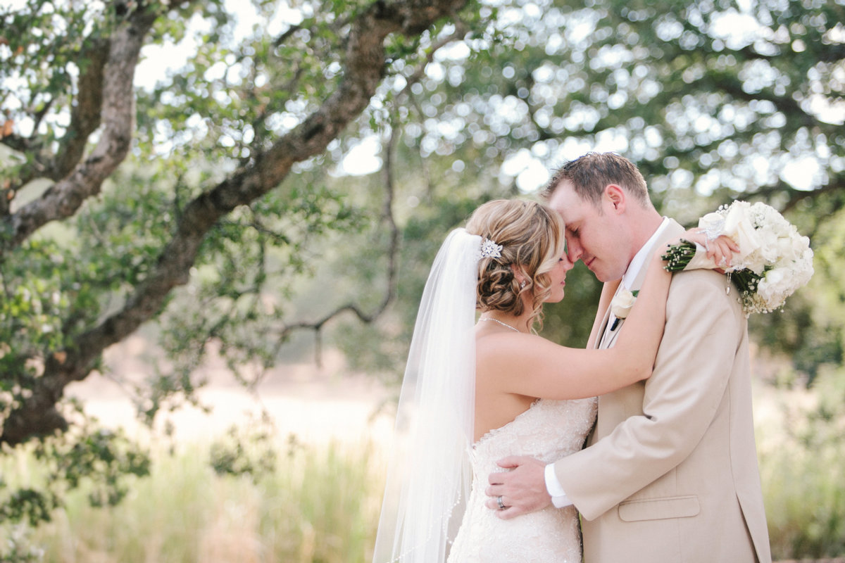 sacramento_wedding_photographer046
