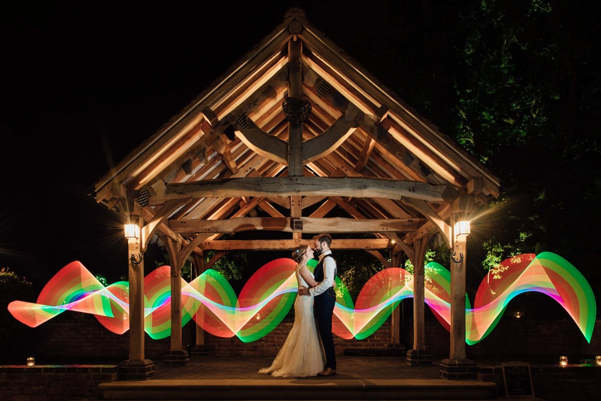 WETHELE-MANOR-WEDDING-PHOTOGRAPHER-PIXELSTICK-2