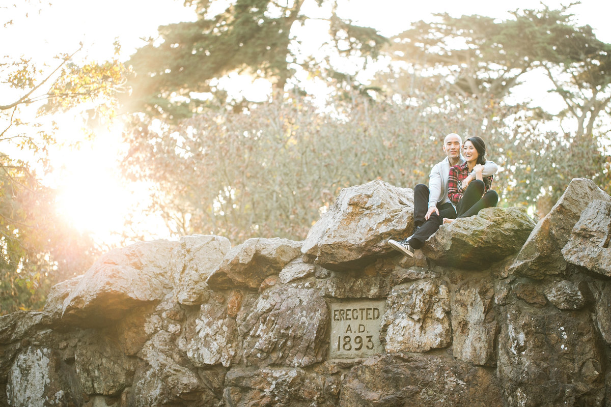cafe_golden_gate_park_engagement_017