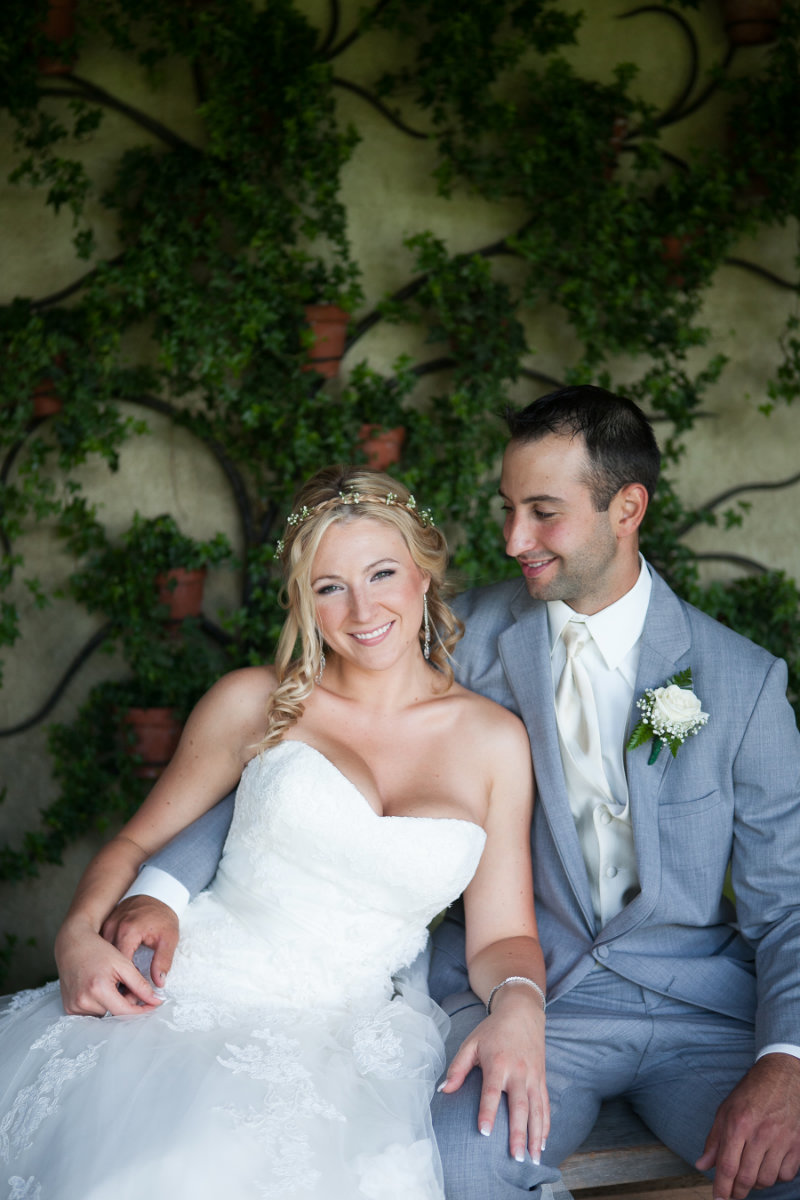 a_lindsay_and_justin_wedding__267_of_1209_