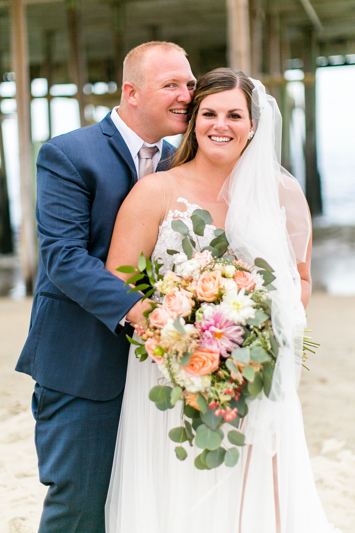 kitty-hawk-pier-outer-banks-obx-wedding-photo-amanda-hedgepeth-80