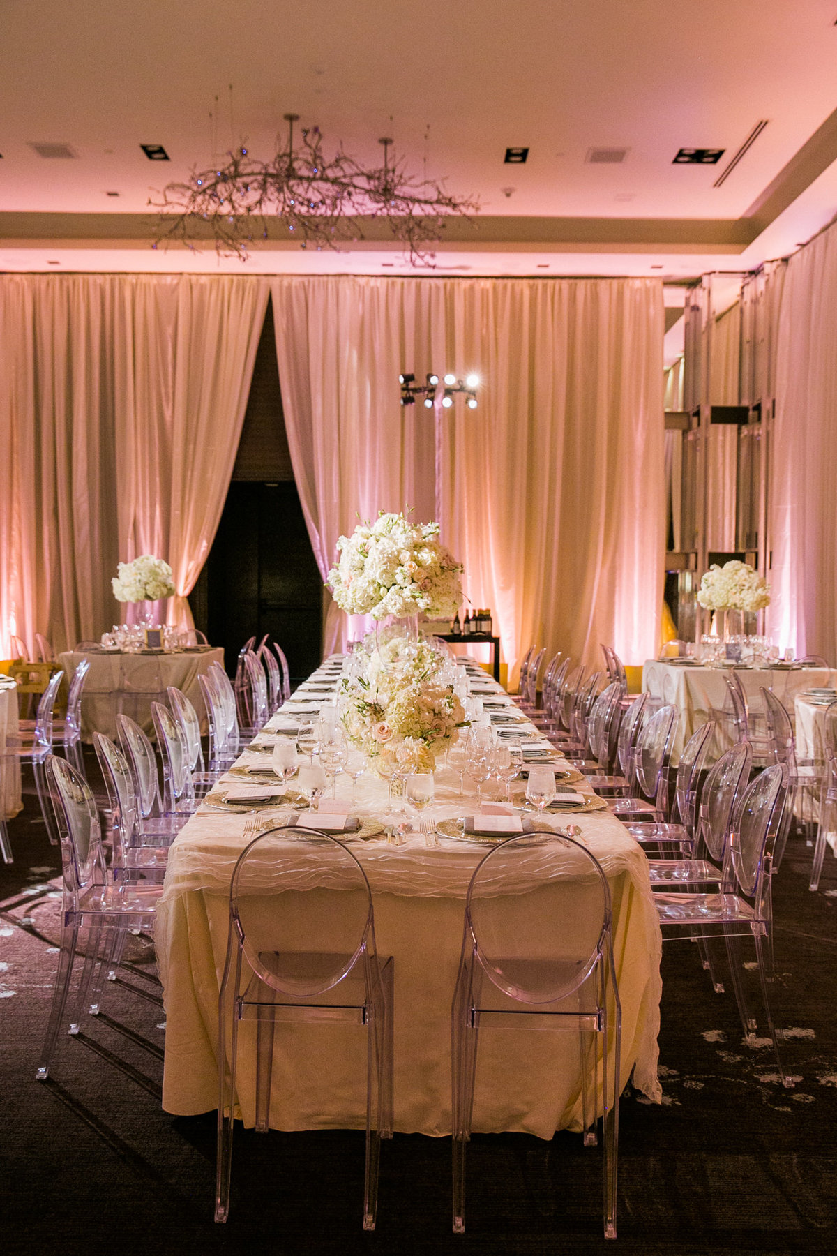 san_francisco_st_regis_hotel_luxury_wedding_042