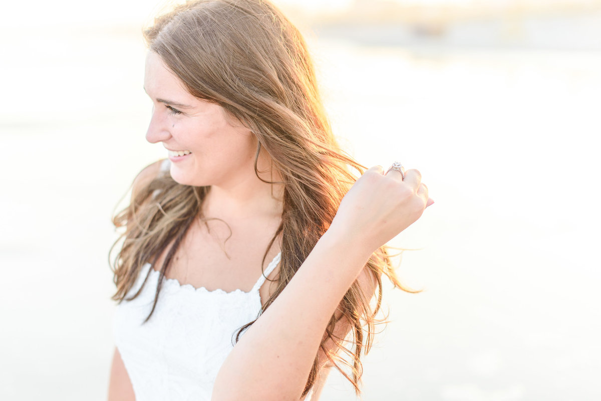 Olivia Rae Photography | Ocean City, NJ Engagement Session-231