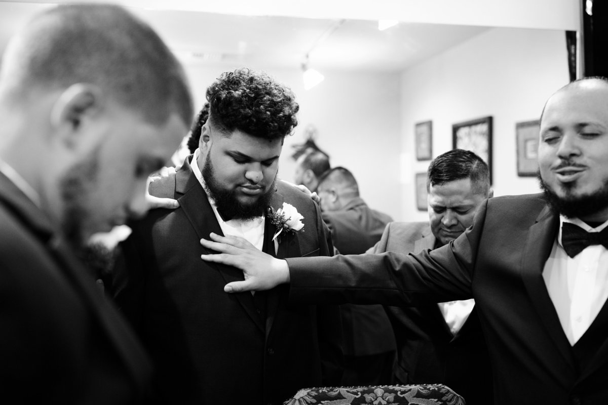 KENIA+ISMAEL-WEDDING-040