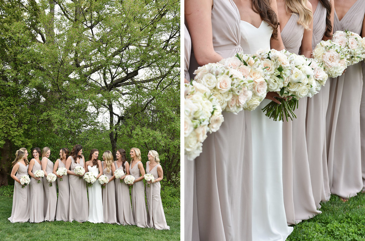 70-w-blush-bridesmaids