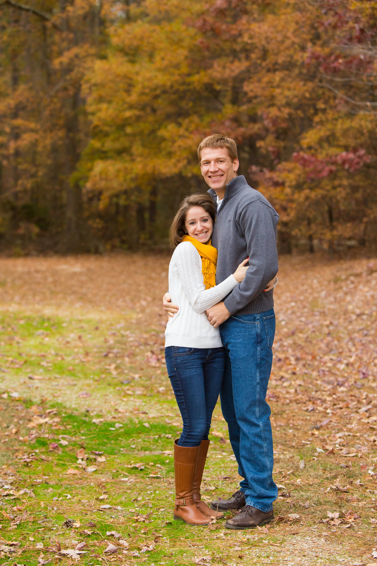 richmond_virginia_fall_engagement-04