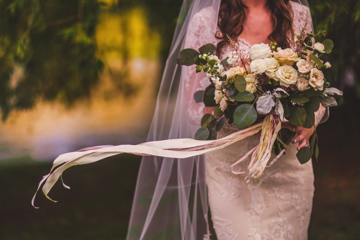 Virginia Wedding Photographer_0075