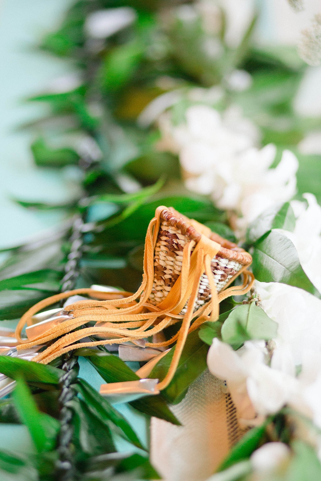 06.11.14-Lauren & Aaron-Ever After Events-Ashley Goodwin Photography-Kualoa Ranch-Hawaii Wedding-Military Wedding (139)