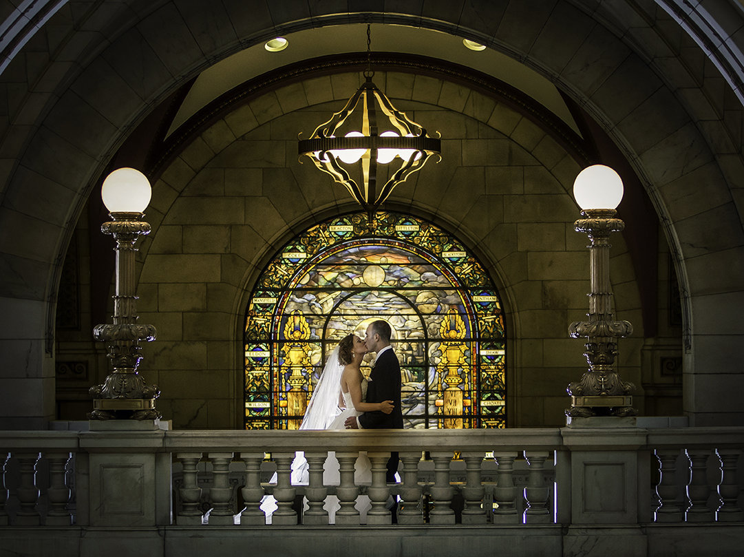 Cleveland-courthouse-wedding5