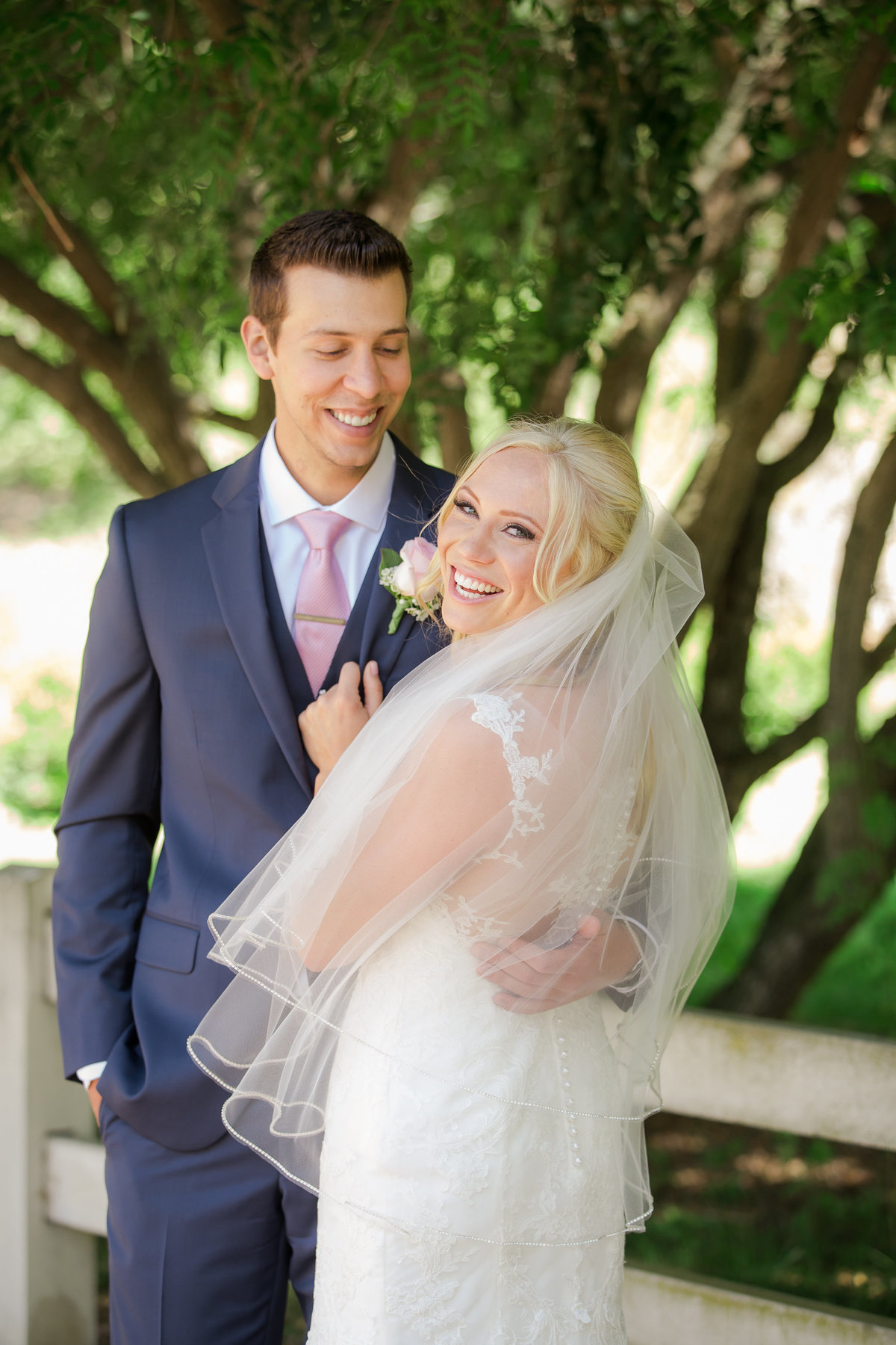 Dove Canyon Wedding - Theresabridgetphotography-12