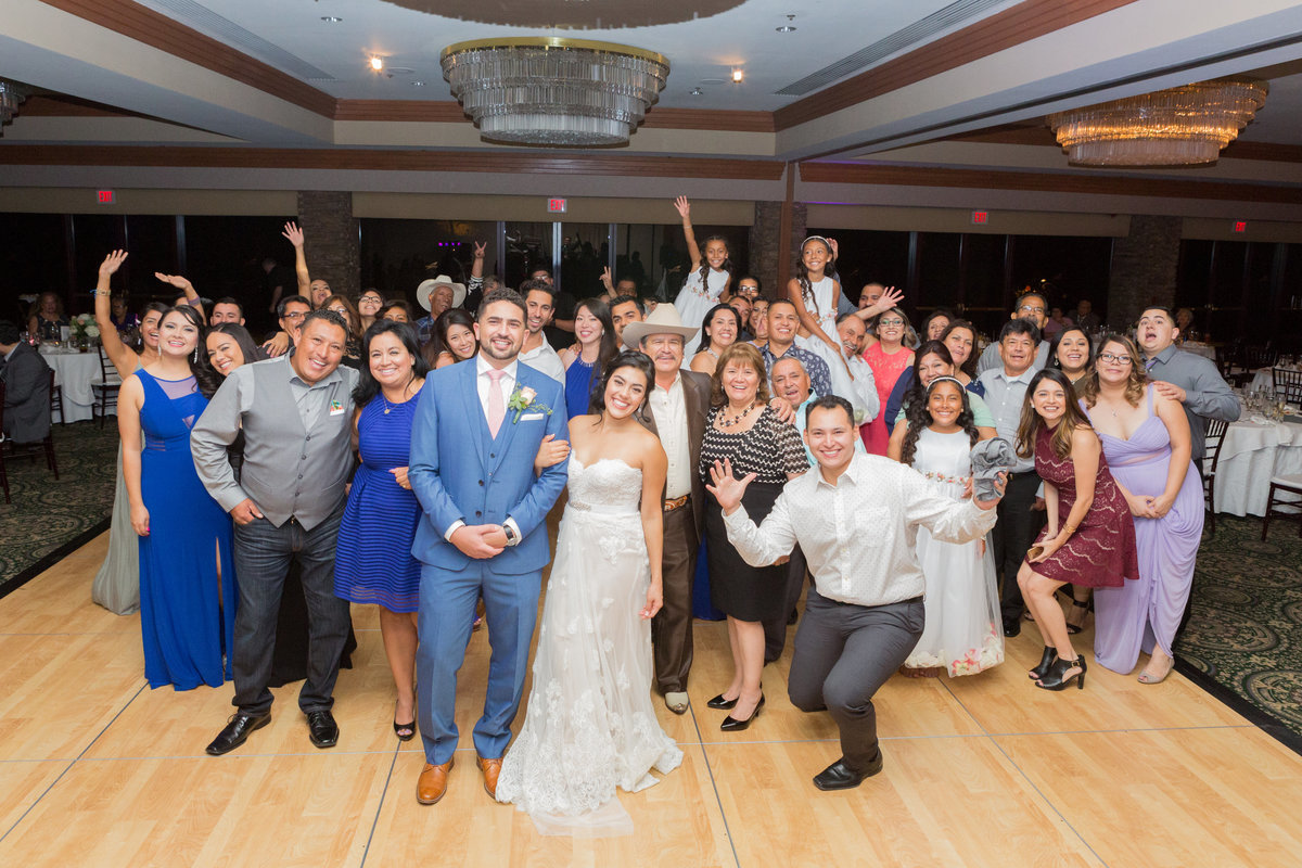 Erica Mendenhall Photography_Indian Wells Wedding_MP_0895web