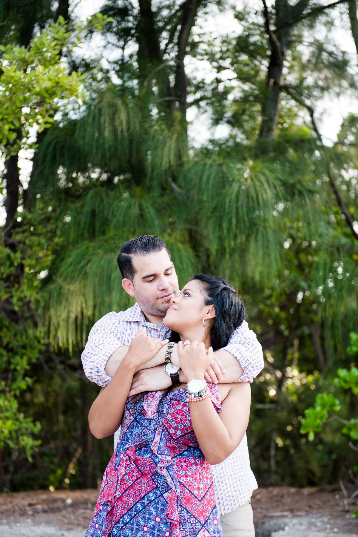 Stephanie & Yandry - Aragon Photography-298