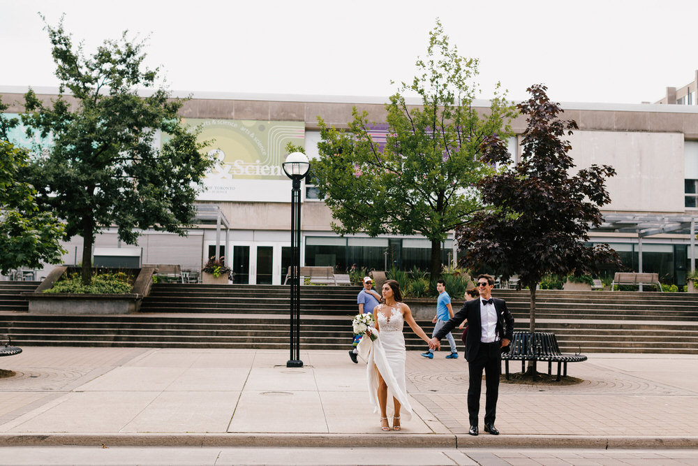 toronto-reference-library-wedding-karen-jacobs-consulting-christine-lim-photography-035