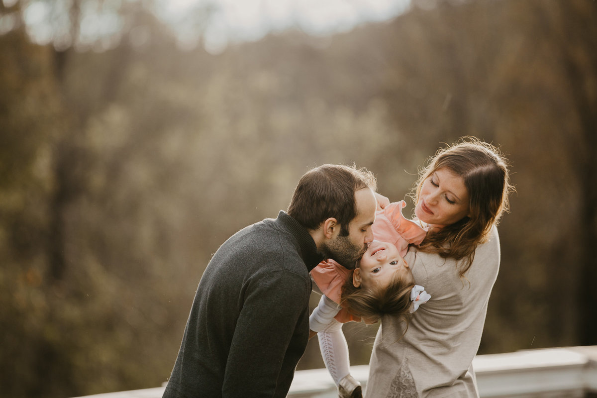 yetta reid photography family loudoun county photographer newborn-15