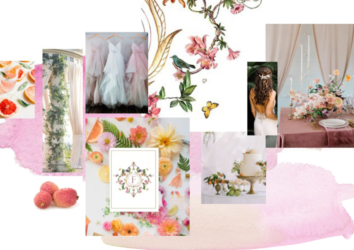 moodboard_belle_epoque_bliss_