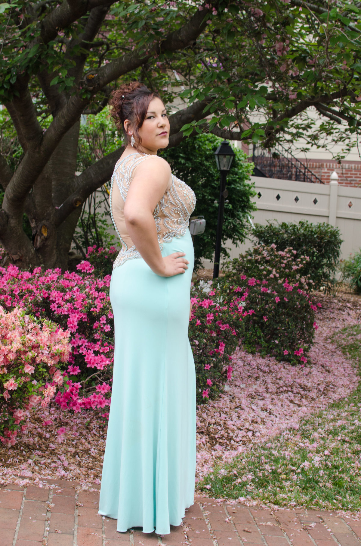 Kelsey Prom Uplifted Photography-13