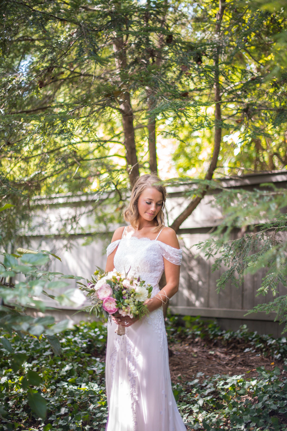 Eliza Morrill Photography Seiler Wedding-34