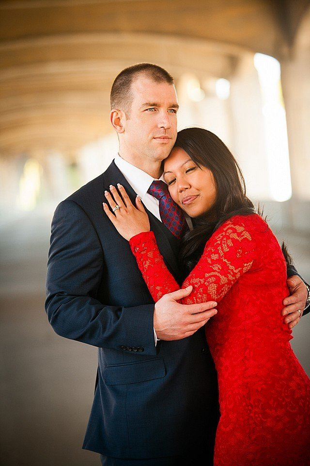West Bottoms Engagement Session0083