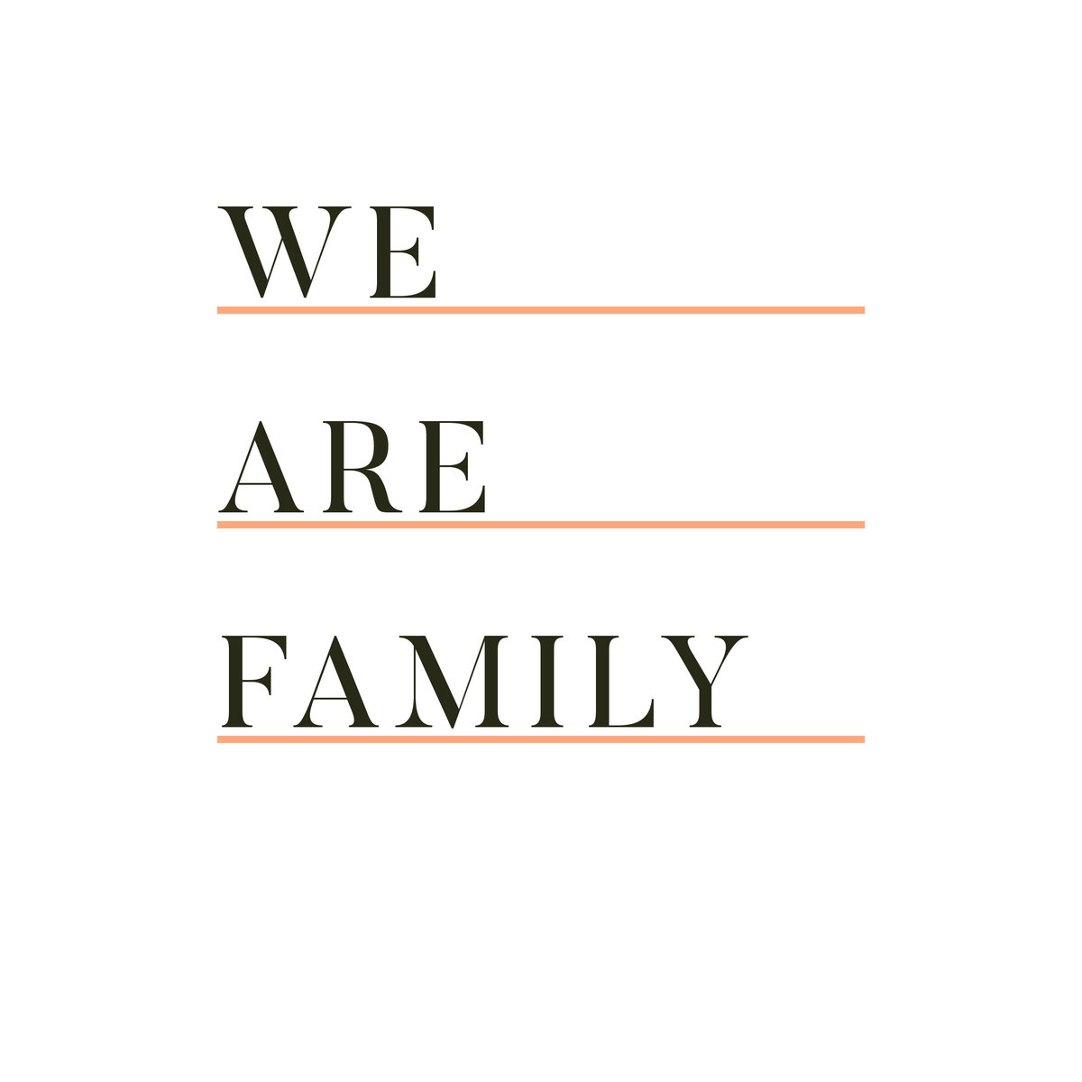 we-are-family-01