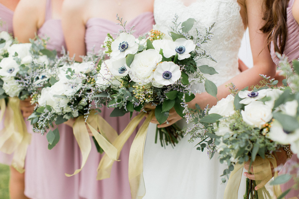 62_anenome_wedding_bouquet_shadow_creek