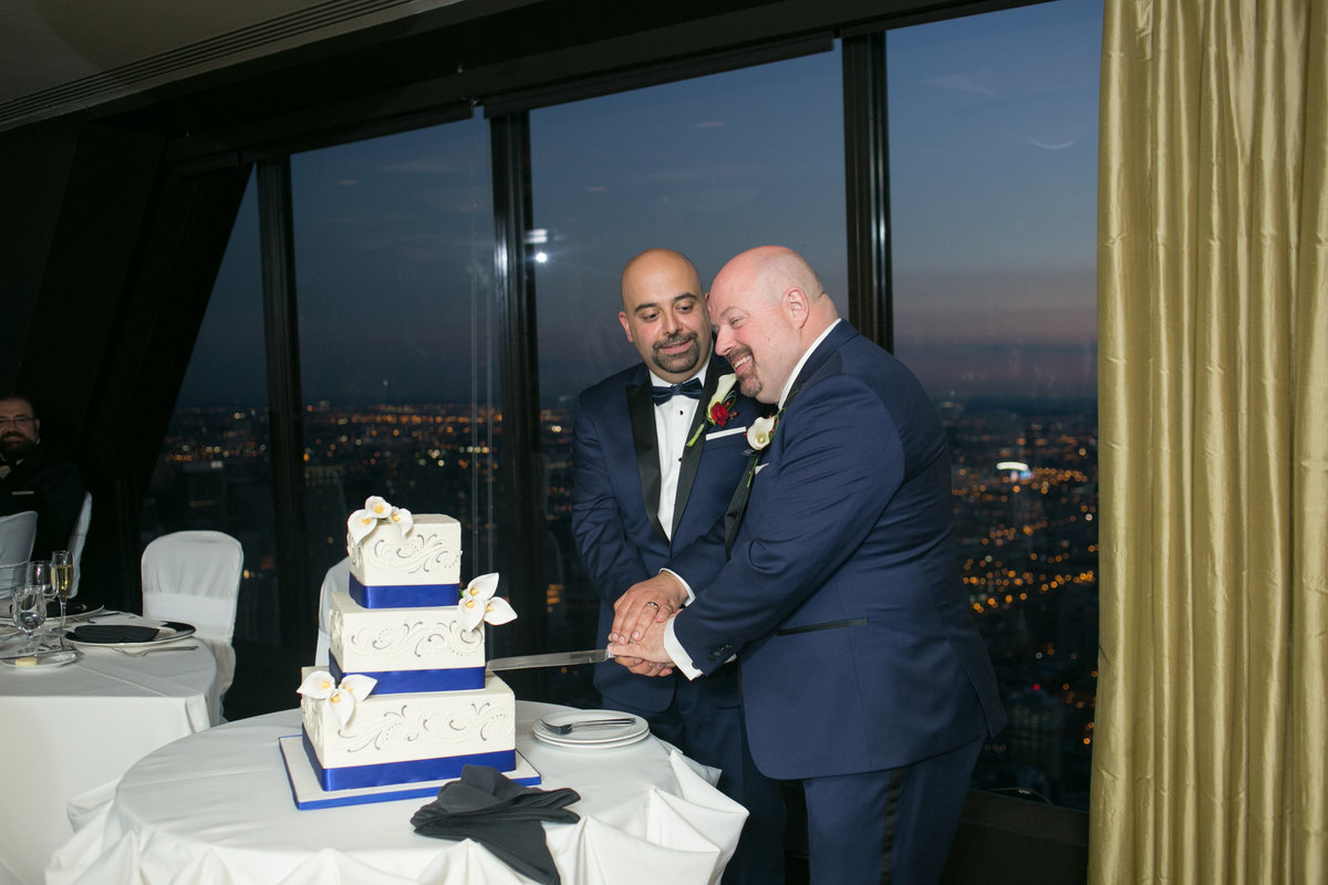 Hancock-LGBTQ-Wedding-60