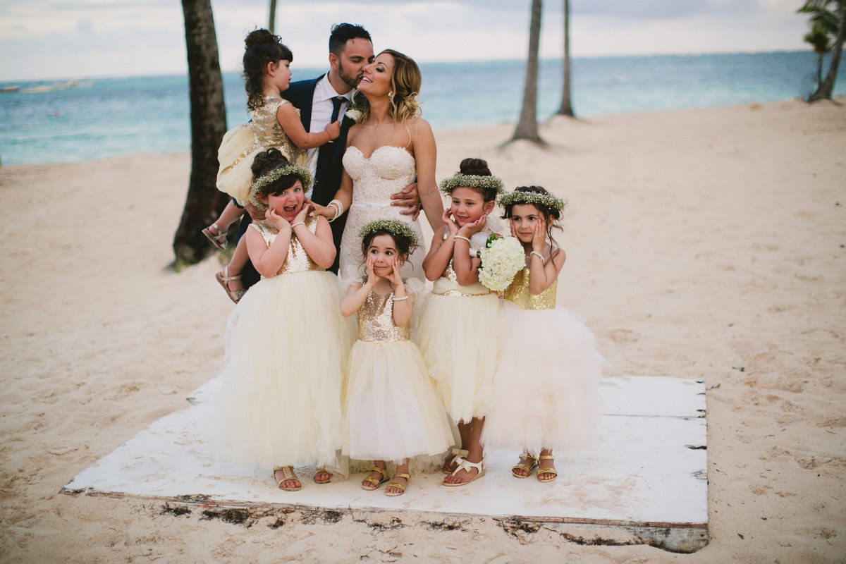 punta_cana_caribbean_wedding_photographer_116
