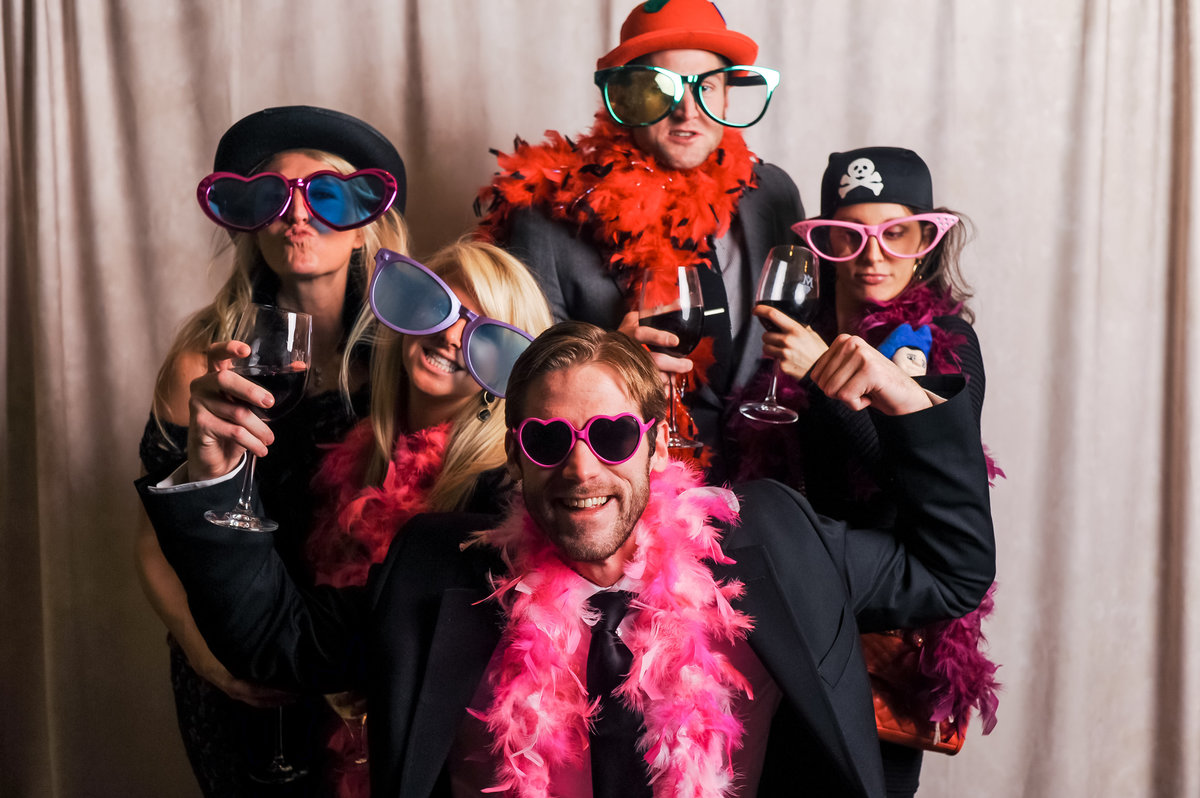 best-colorado-photo-booth