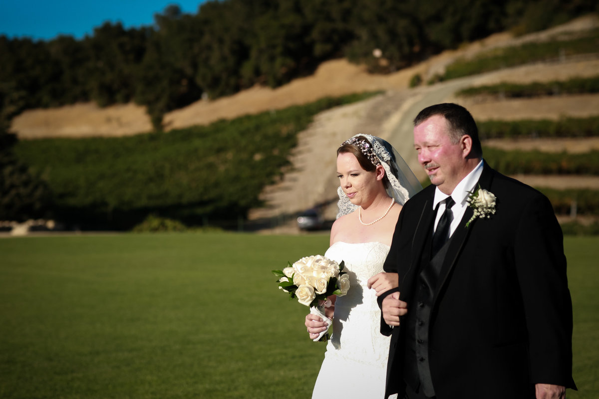 opolo_vineyards_wedding_by_pepper_of_cassia_karin_photography-121