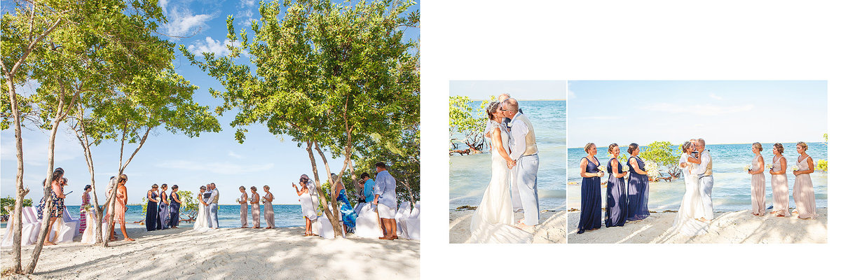 Coco_Plum_Island_Resort_Wedding_185