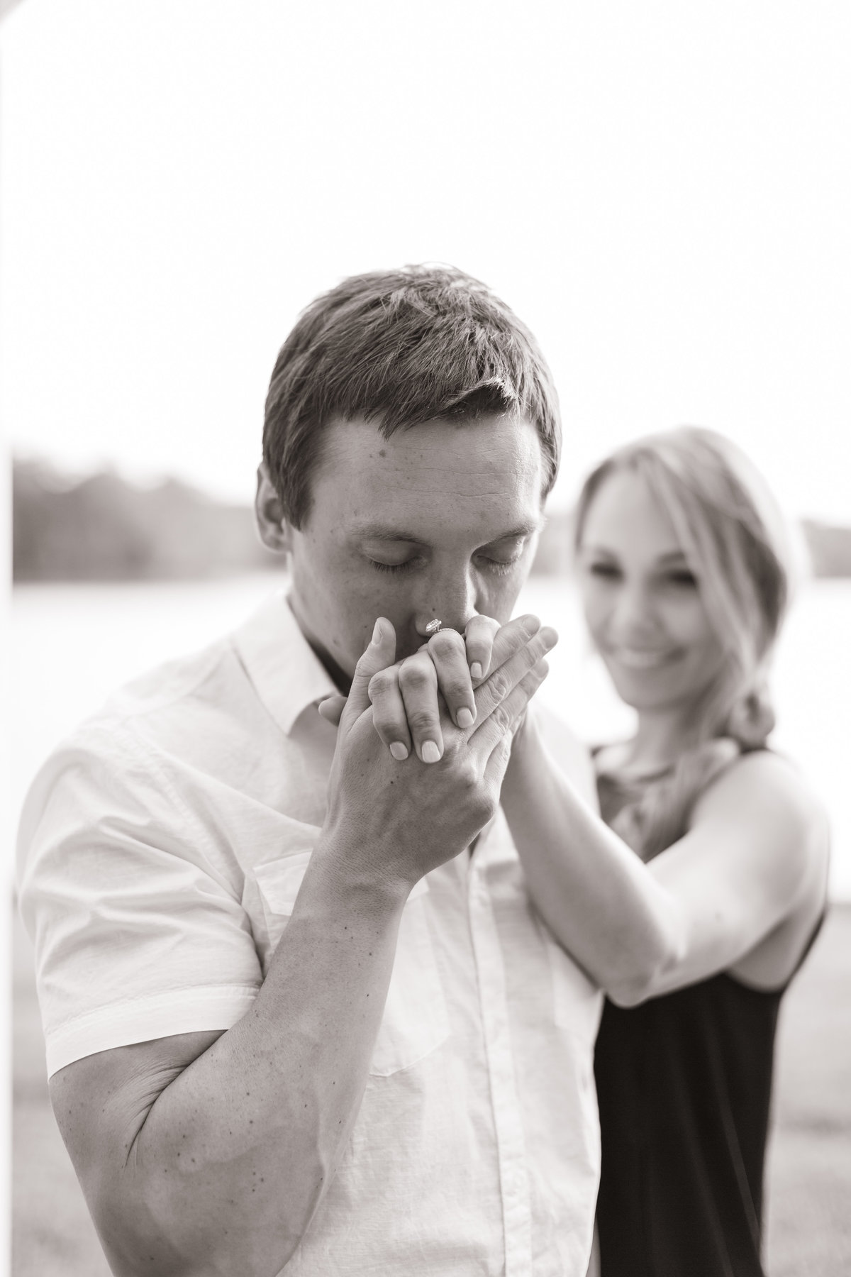 janelle_wesley_engagement_antebellum_lay_lake_oak_island_alabama_photographer645