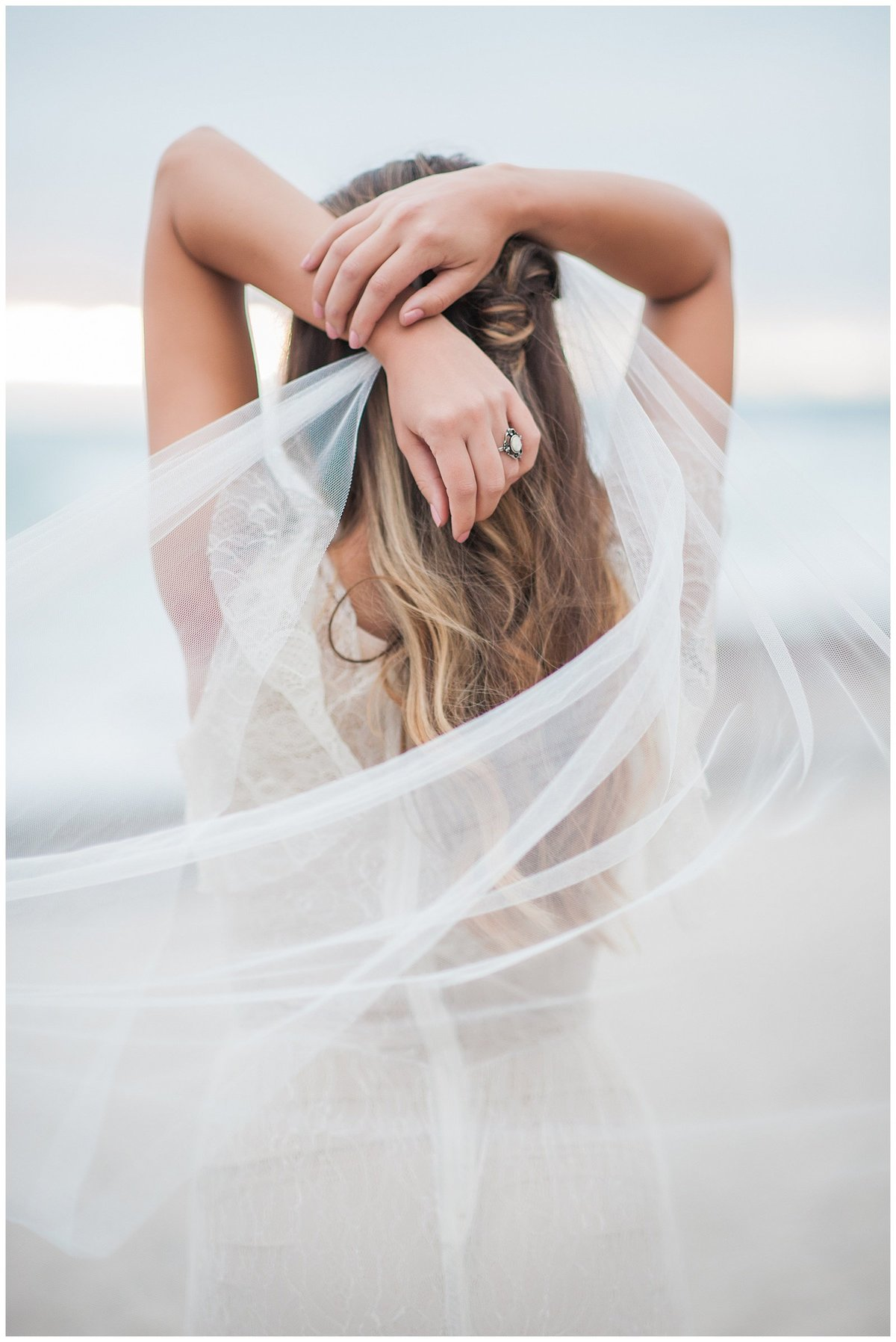 san clemente beach wedding elopement whimsical dreamy soft light socal photo046