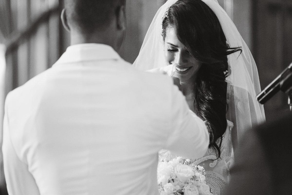 013 vanessa joy photography new jersey wedding photographer moments