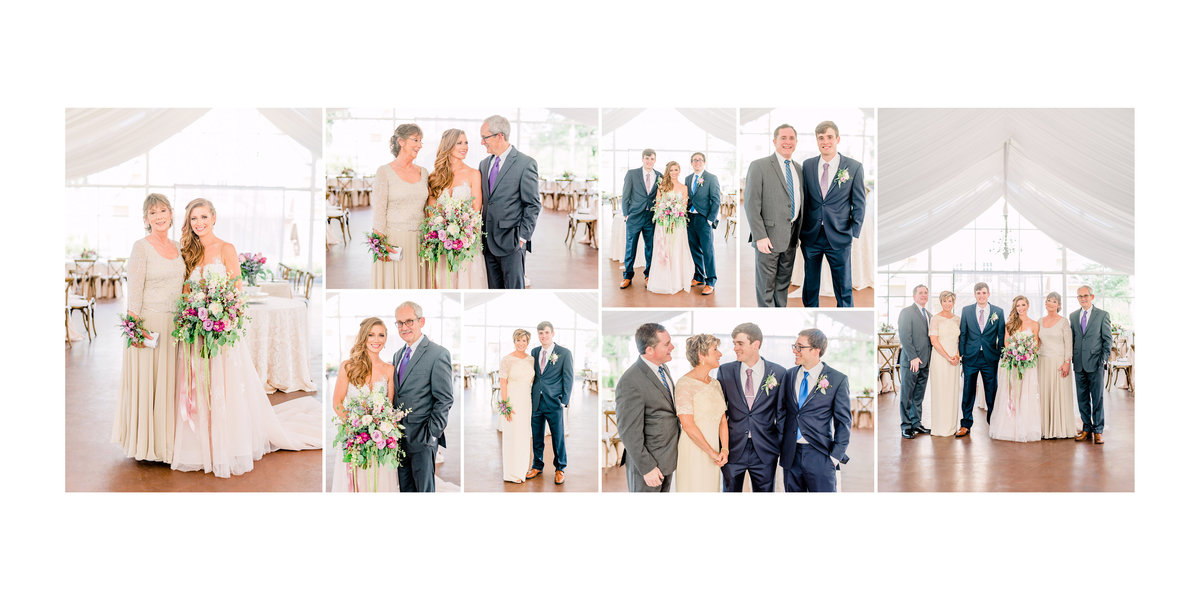 Emma_&_Conor_Wedding_Album_EXPIRED_17