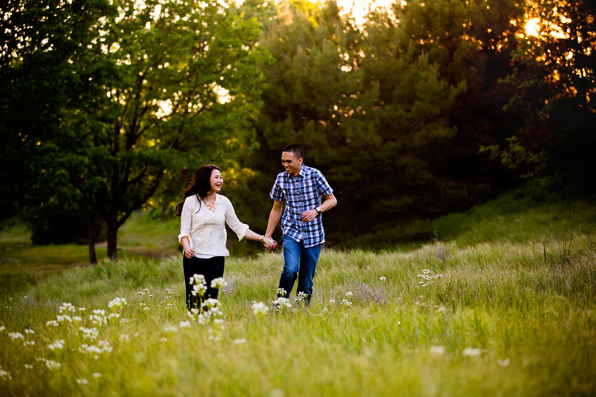Sacramento-Engagement-Photograper034