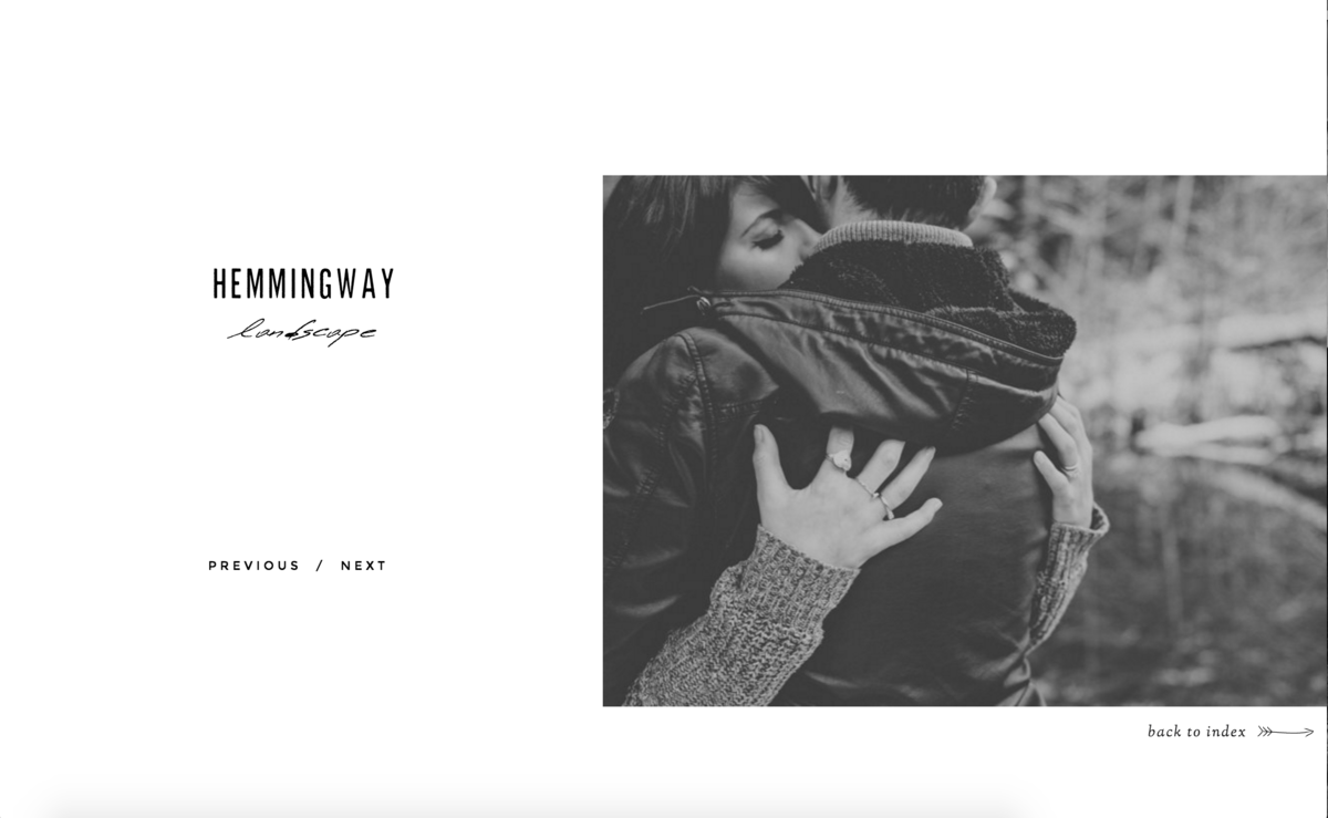 Hemmingway Desktop-Tonic Site Shop-06