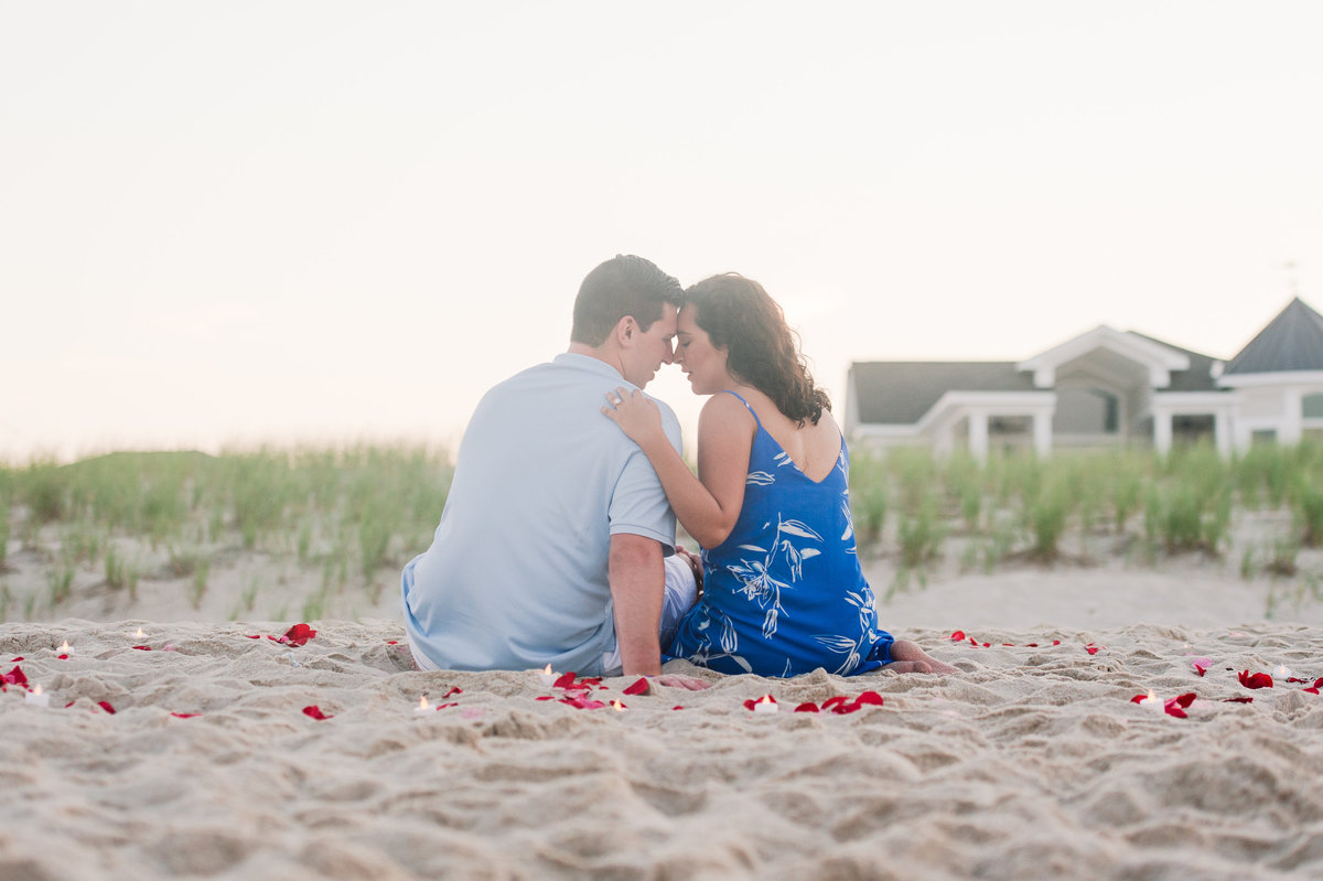summer-surprise-proposal-lavallette-beach-new-jersey-wedding-photographer-imagery-by-marianne-104