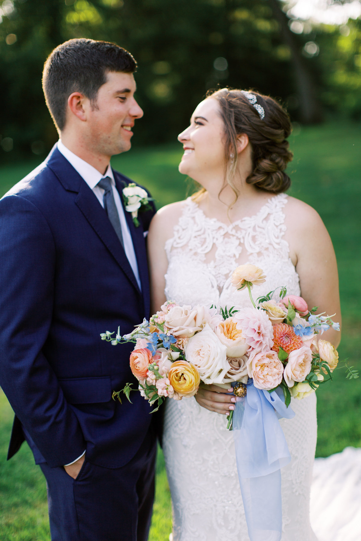 MargoTim_Wedding_September202019_471
