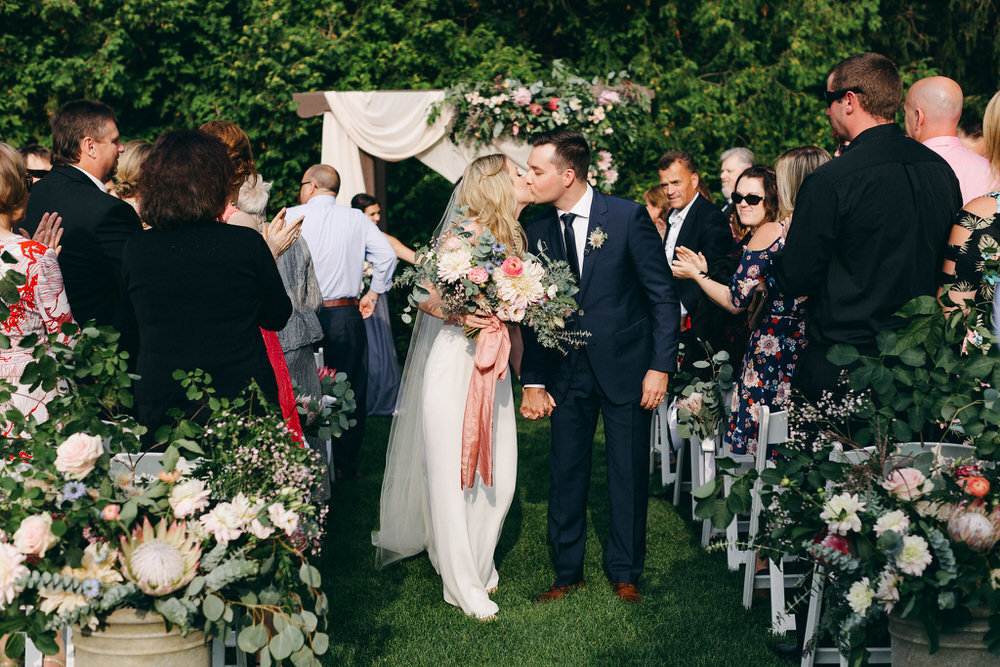 miller-lash-house-wedding-lustre-events-christine-lim-065