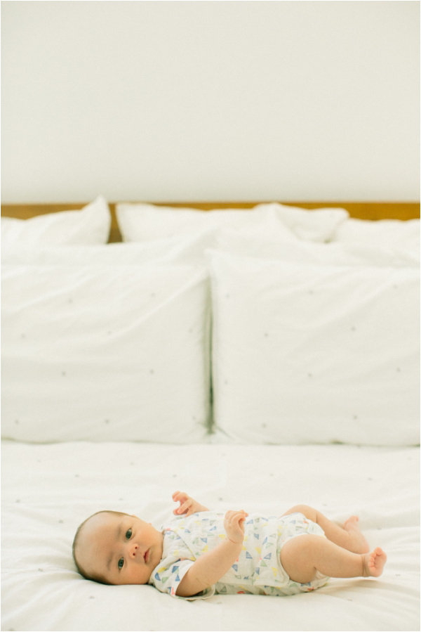 Larchmont Family Photography-LindsayMaddenPhotography-2