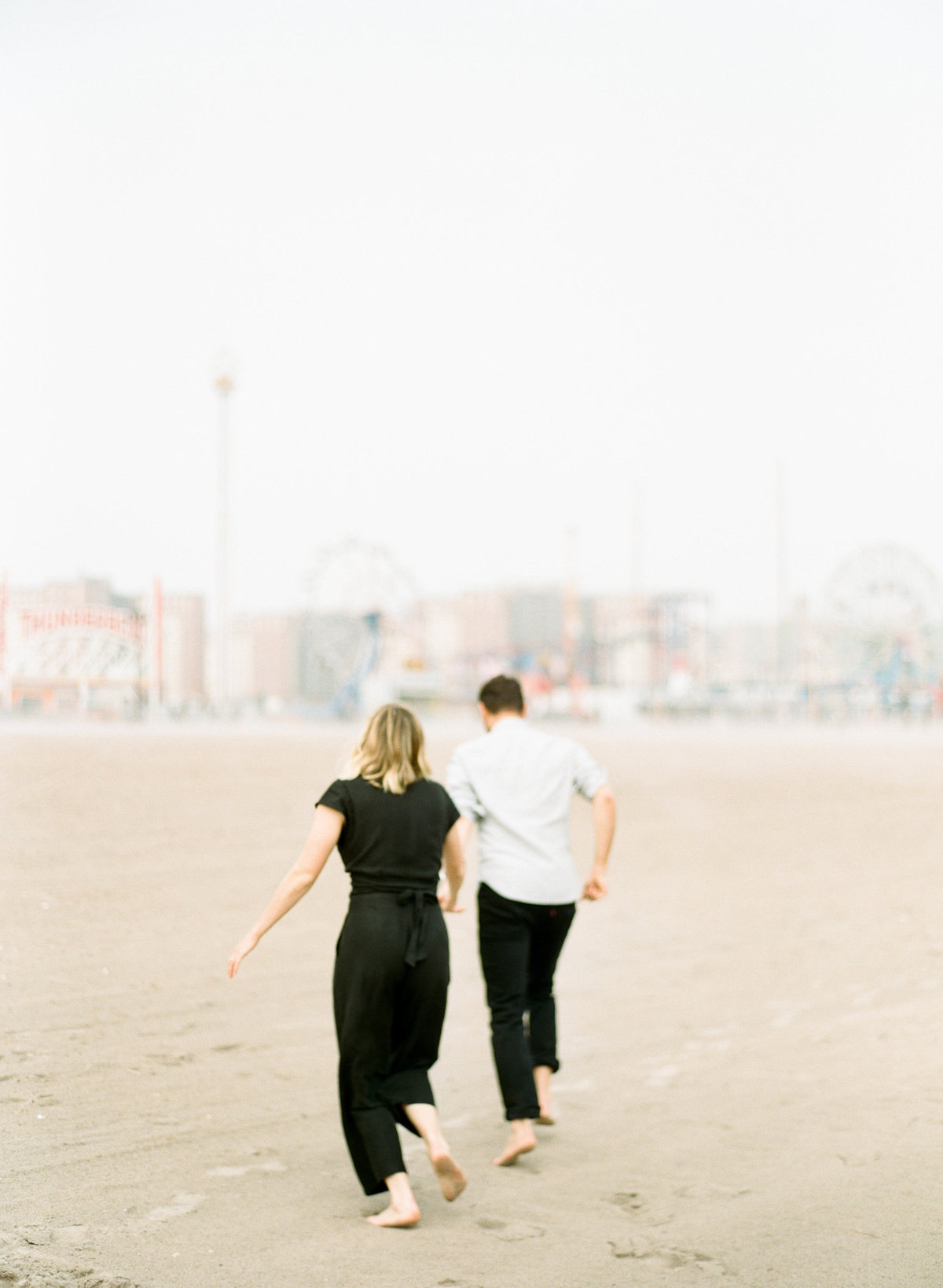 coney-island-new-york-engagement-session-6
