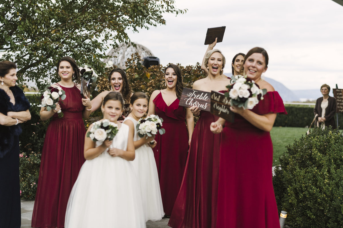 GarrisonWedding_AliciaKingPhotography079