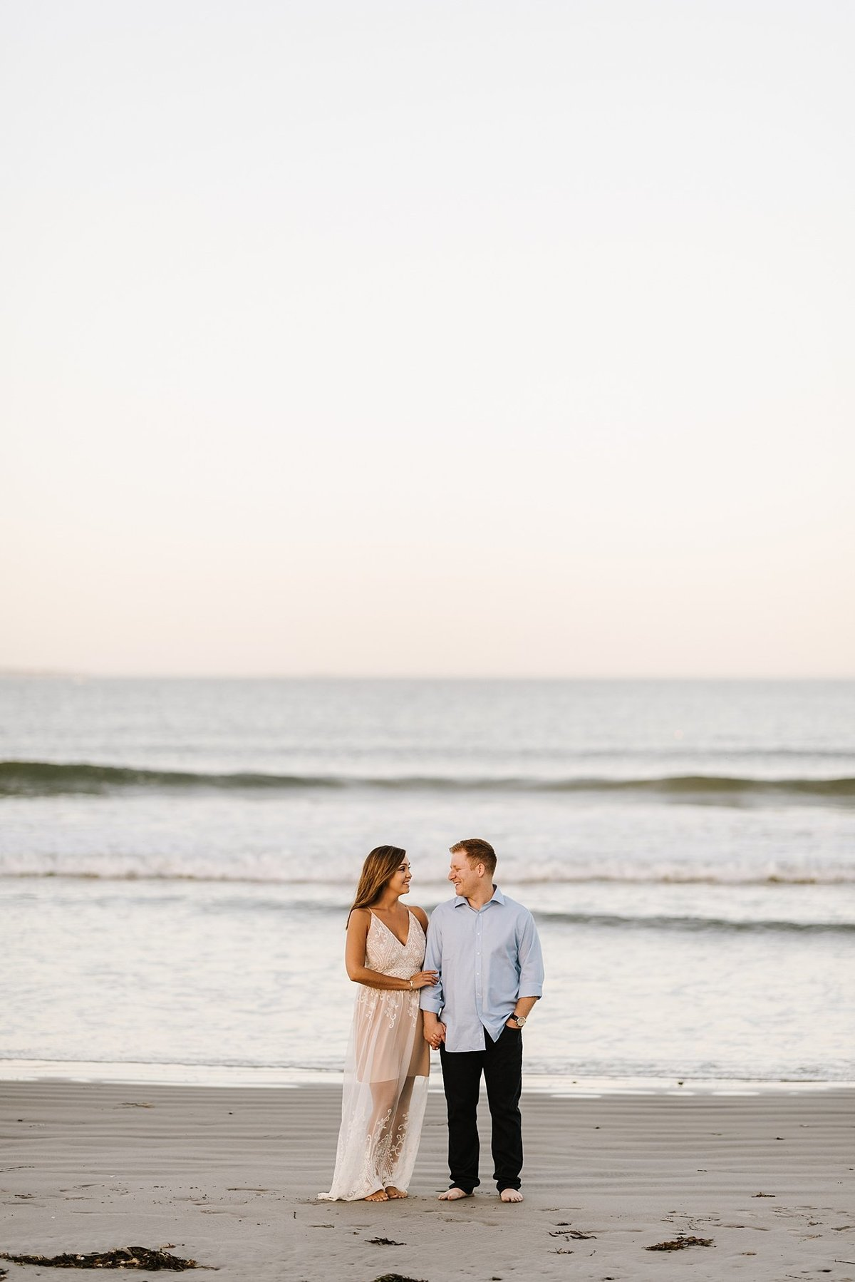 nahant-beach-engagement-session-boston-wedding-photographer-photo_0008