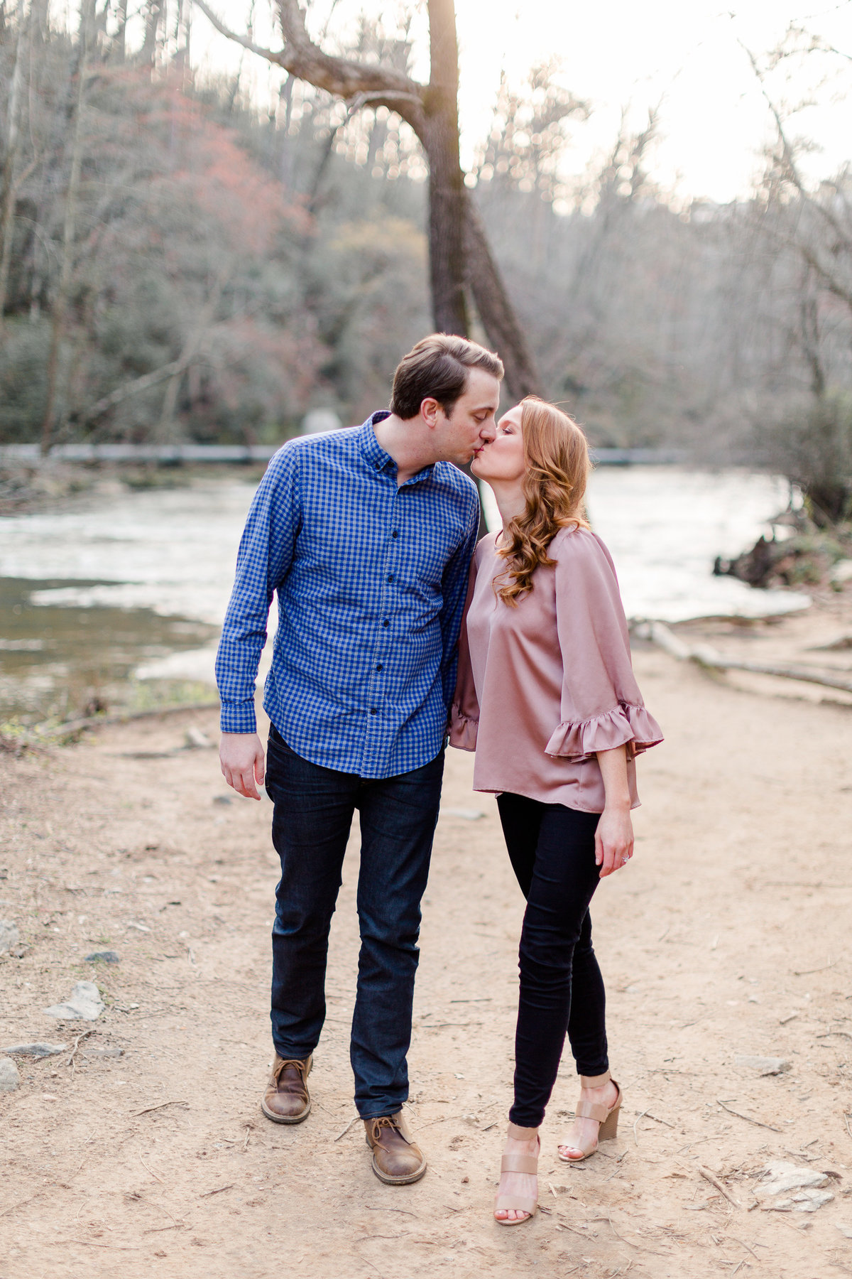 AisPortraits-Lauren-Brian-Atlanta-Engagement-21